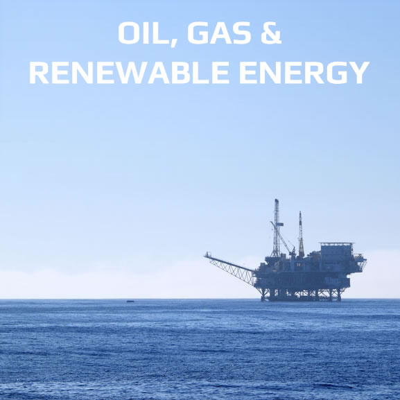 oilgasrenew2