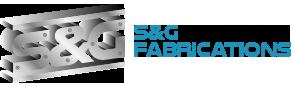 S & G Fabrications